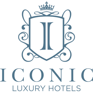 Iconic Luxury Hotels